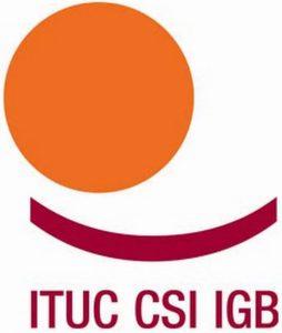 ITUC-CIS-logo