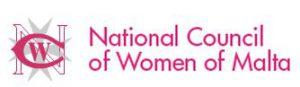 NCOW logo