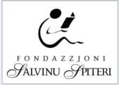 salvinu-spiteri-logo