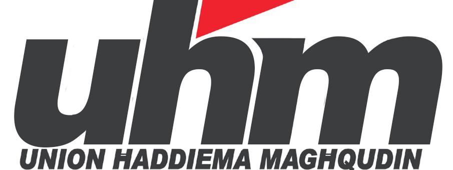UHM-New-logo (1)