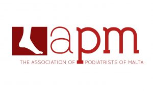 APM Logo Refined Version