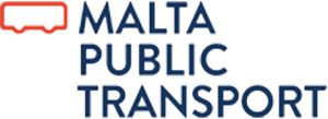 public_transport_logo