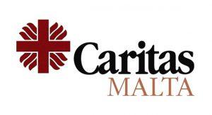 caritas_malta_logo