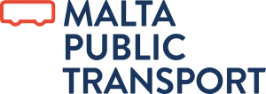 Malta_Public_Transport