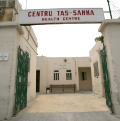 health_centre_ppi