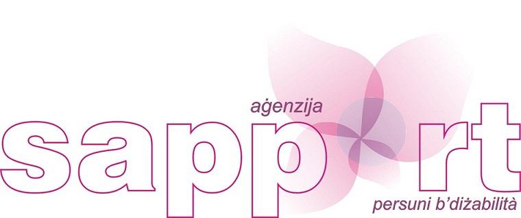 sapport_logo