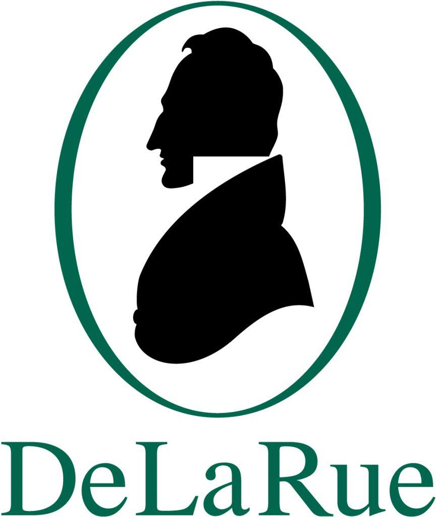 De_La_Rue_logo_-_colour