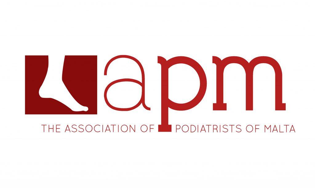 APM-Logo-Refined-Version