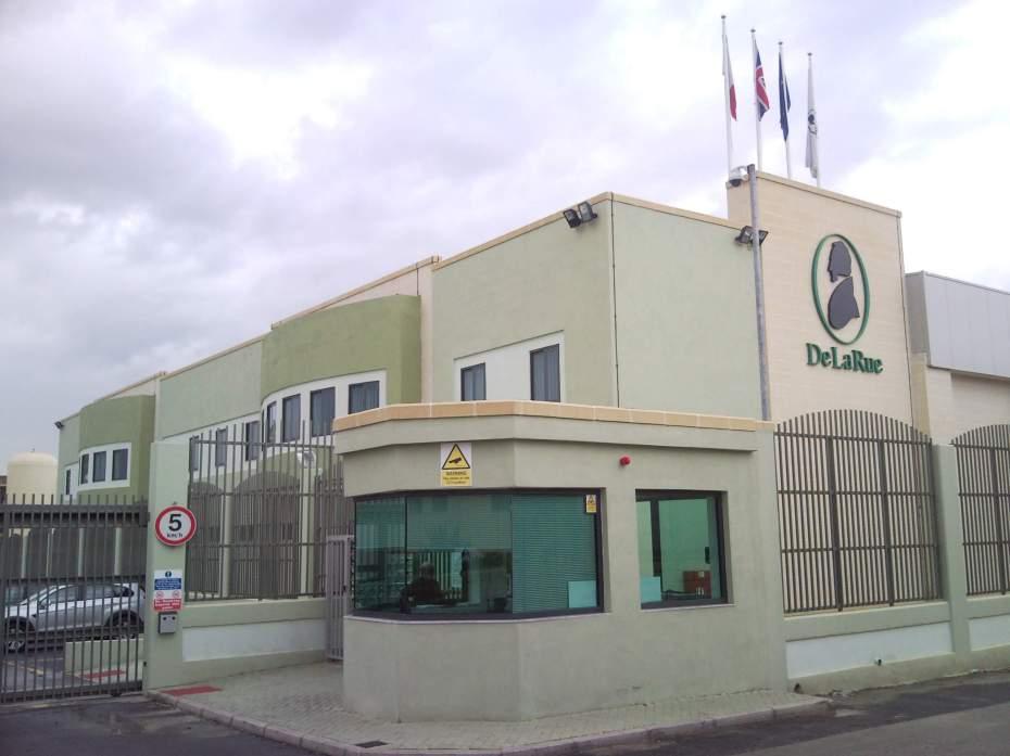 DE-LA-RUE-ZEJTUN-MALTA1