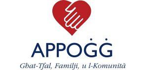 appogg_jpg_hi_res